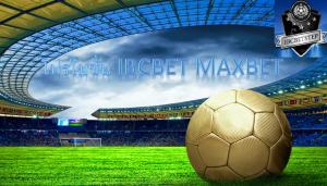 maxbet ibc