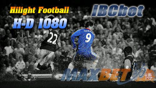 Hilight Football