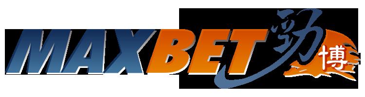 ibcbet online play maxbet 24 hr