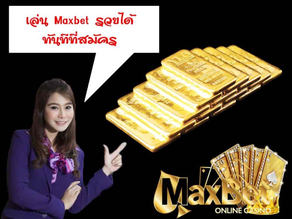 maxbetibconline1st