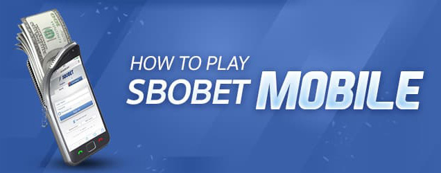 sobobetmobile
